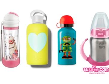 botellas-saludables-para-ninos-6